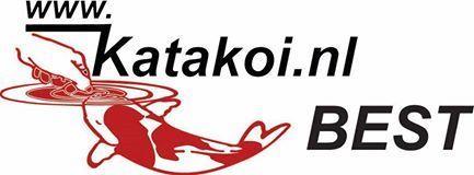 Katakoi Best.jpg