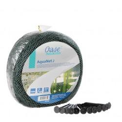 Oase AquaNet 2 vijvernet