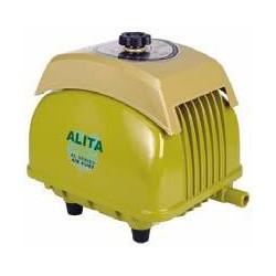 Luchtpomp High-Blow Alita AL-100