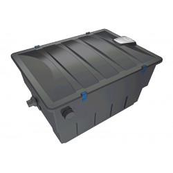 Oase Biotec Screenmatic 60000 vijverfilter