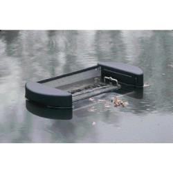 Oase Drijvende Skimmer 250