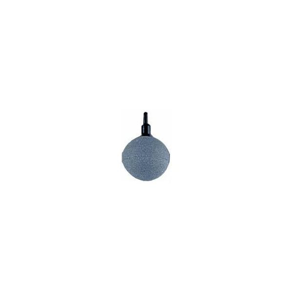 Luchtsteen Hi-Oxigen Bol 3