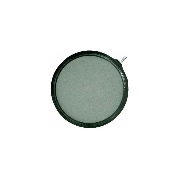 Luchtsteen Hi-Oxygen Disk 10 cm