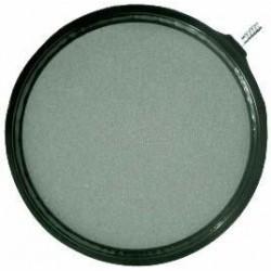 Luchtsteen Hi-Oxygen Disk 13 cm
