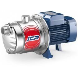 Pedrollo JCR /2C (10M)