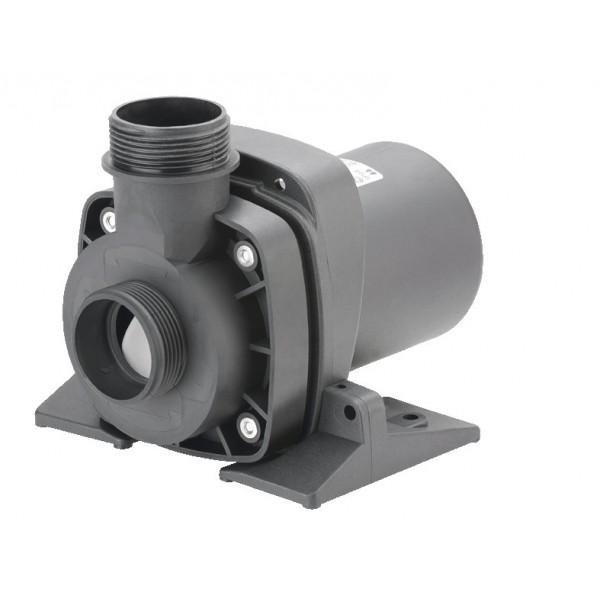 AquaMax Dry 6000