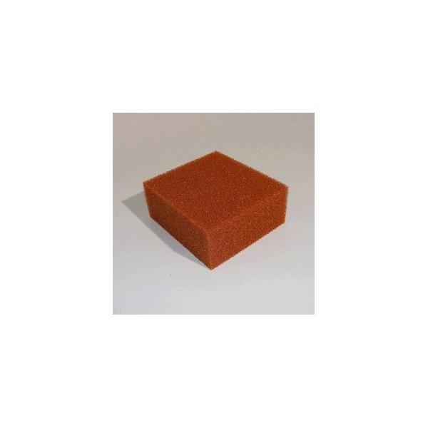 Vervangspons rood Oase BioSmart 5000-16000