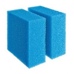Filtersponsset blauw Oase Biotec 12 /40000/90000