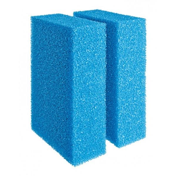 Filtersponsset blauw Oase Biotec 18/36/60000/140000
