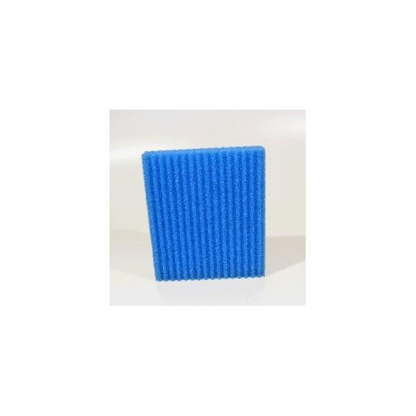 Filterspons Oase Proficlear M3 blauw smal