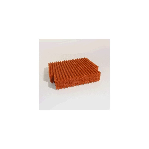 Filterspons Oase Proficlear M3 rood