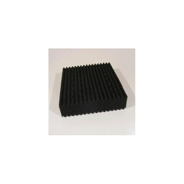 Filterspons Oase Proficlear M5 zwart smal