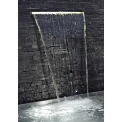 Waterfall illumination 30