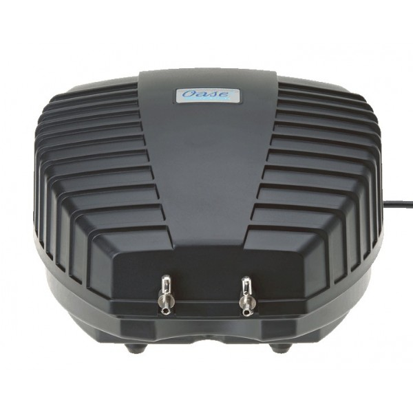 Oase AquaOxy 240 luchtpomp