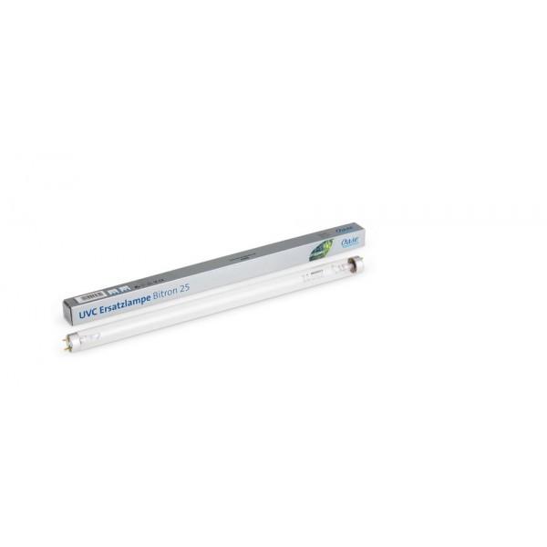 Vervanglamp UVC 25 W, TL