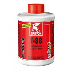 Lijm Griffon 100 ml met kwast