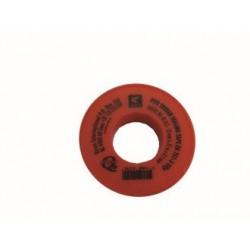 Teflon tape Gastec