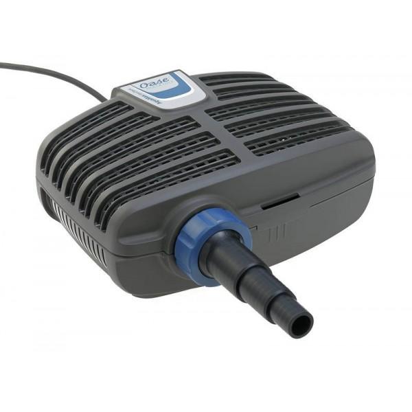 Oase Aquamax Eco Classic 8500