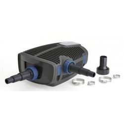 Oase Aquamax Eco Premium 20000