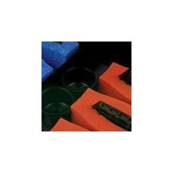Filterspons Oase Biotec 5 / 10 /30 blauw
