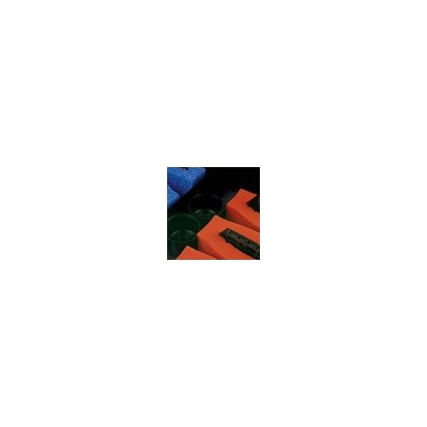 Filterspons Oase Biotec 5 / 10 /30 rood