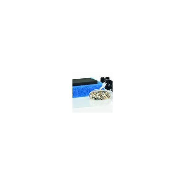 Filterspons set Oase Filtral UVC 2500