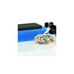 Filterspons set Oase Filtral UVC 5000