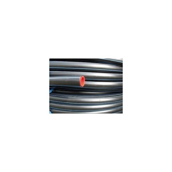 Tyleenslang 40 x 4,3 Kiwa 6 Bar ( mtr)