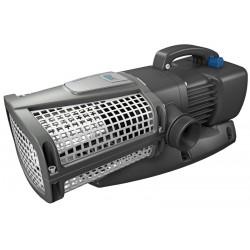 Oase Aquamax Eco Expert 36000