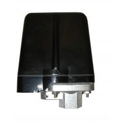 Drukschakelaar Condor MDR5-5, 400 volt