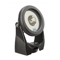 Oase LunAqua Power LED Set 1
