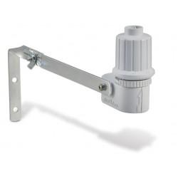 Rain Bird Rain Sensor RSD-BEx