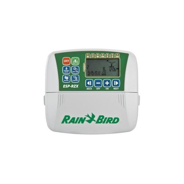 Rain Bird beregeningsautomaat ESP - RZX4i