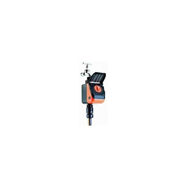 Claber 1 Watertimer Logica Plus type 8419