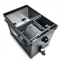 Oase Proficlear Premium Trommelfilter gravit.EGC
