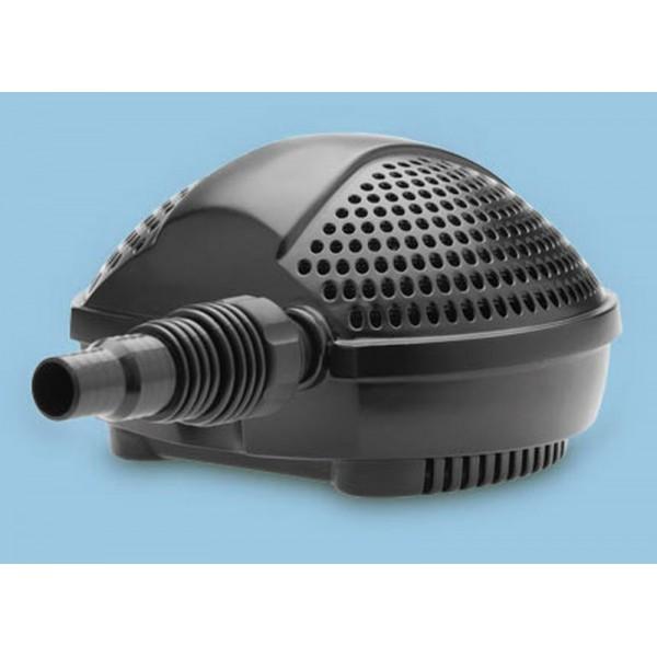 Pondomax Eco 14000 vijverpomp