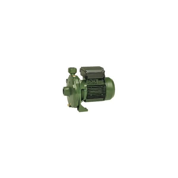DAB K 28/500 T Pomp