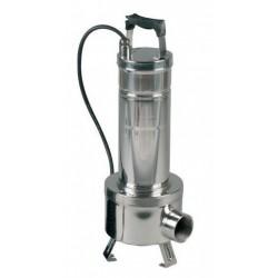 DAB vuilwater dompelpomp Feka VS 550 M-NA