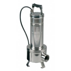DAB vuilwater dompelpomp Feka VS 1200 T-NA