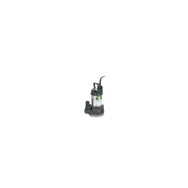 Robu dompelpomp JS 150