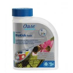 Oase BioKick fresh