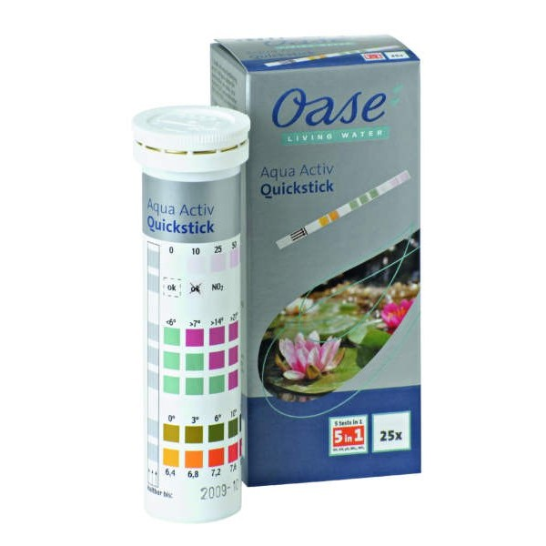 Oase Quick Sticks