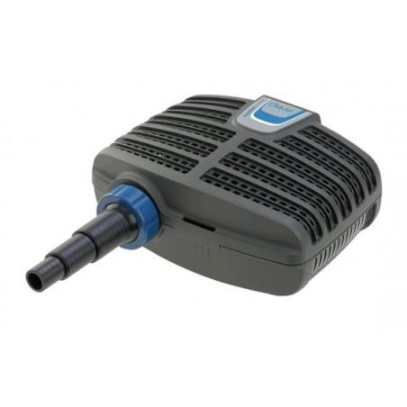Oase aquamax onderdelen