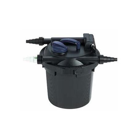 Oase filtoclear & biopress onderdelen