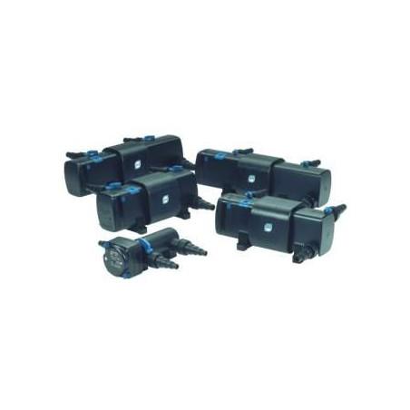 Oase Bitron en Vitronic UVC Apparaten Onderdelen