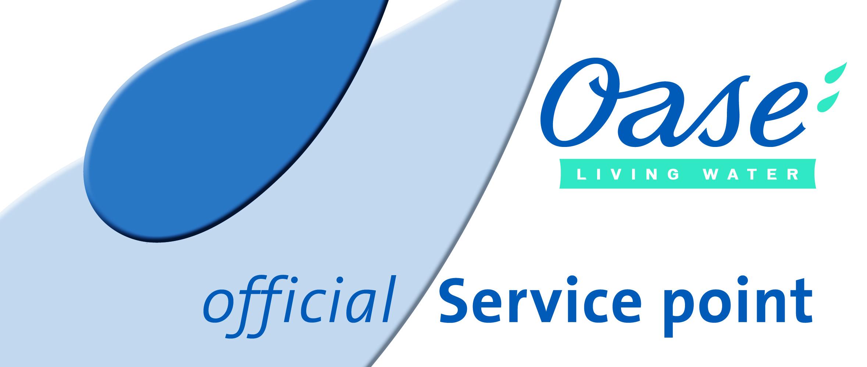 Oase Service punt Nijk-Speet BV Oss